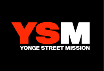 The Yonge Street Mission